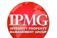 IPMG Real Estate Services